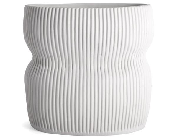 Cym Warkov Ceramic