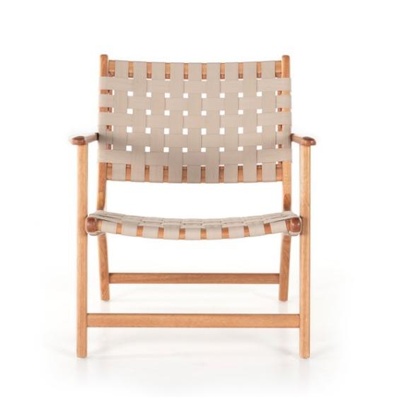 Jevon Outdoor Chair