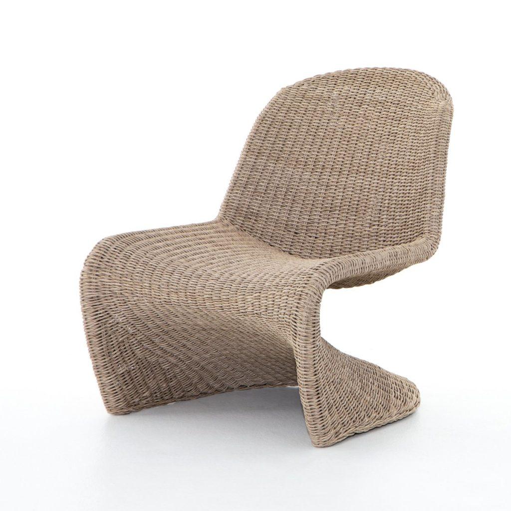 Portia Outdoor Chair