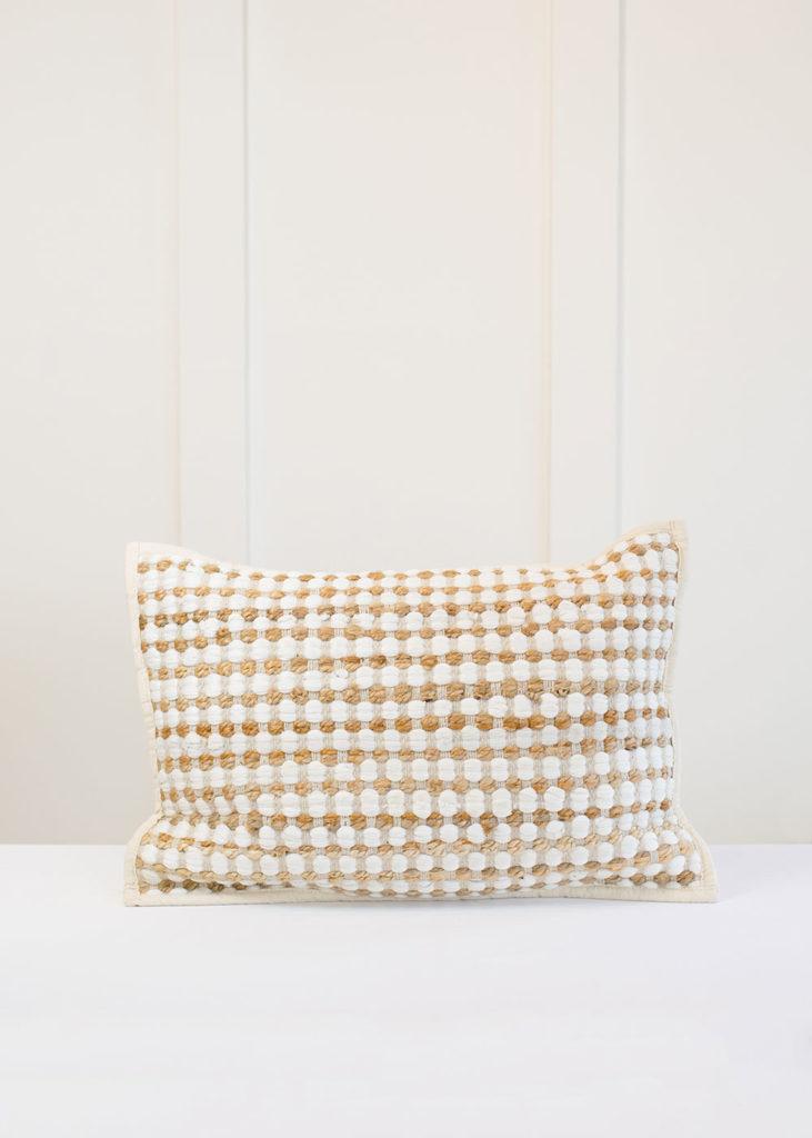 Topanga Pillow